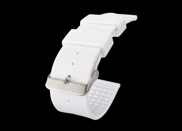 AQUABAND Tauschband-Weiß