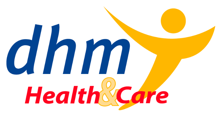 DHM Health&Care