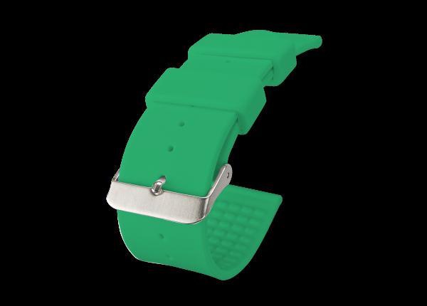 AQUABAND Tauschband-Grün