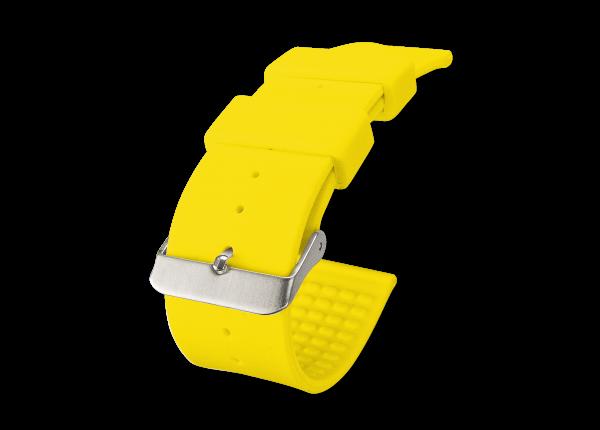AQUABAND Tauschband-Gelb